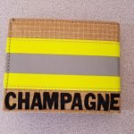 Arriere -Champagne