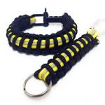 Bracelet Combo (1)