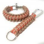 Bracelet Combo (3)