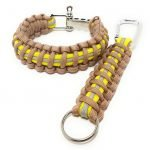 Bracelet Combo (4)