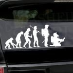 Pompier Evolution