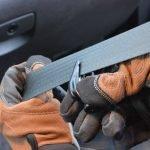 car-escape-tool-8