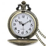 pocket watch (5)