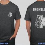 Frontline Front+Back)