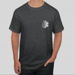 Frontline Shirt (Front)