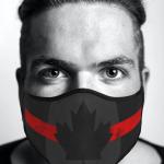 Canada Face