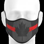 Canada Mockup mask (2)