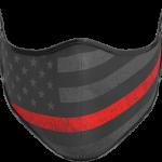 USA mockup mask (1)