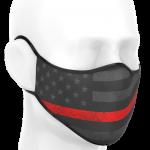 USA mockup mask (2)