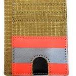 Slim Wallet (3)