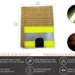 Slim Wallet Descriptions-01-01