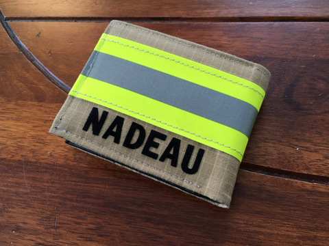 Nadeau